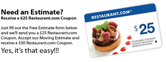 estimate_free_coupon