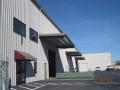 Warehouse 013